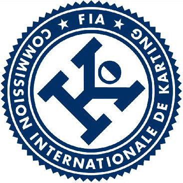 cik fia approved