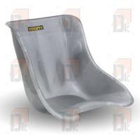 Baquets TILLETT T11 - TILLETT - T11t Silver (New style 2019) | Direct-karting.com