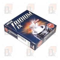 bougie-ngk-iridium-bpr9-eix-boite-x4