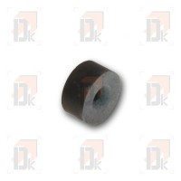 aimant-piston-frein-arriere-otk-sa2-bsd-to-0082.d13
