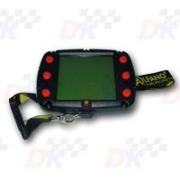Système ALFANO - ALFANO - Vision | Direct-karting.com