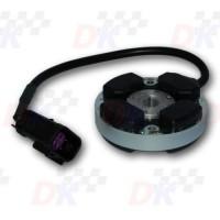 Allumage IAME - Rotor + Stator (X30 - Depuis 2013)
