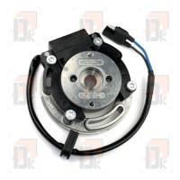 Périphériques moteur KZ-R1 - PVL - KZ-R1 / KZ10-C | Direct-karting.com