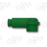 Antiparasite NGK Racing - TRS1233C (vert)