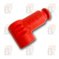 antiparasite-ngk-trs1409-r-rouge-rotax-max-866707