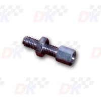 Câbles & Gaines -  - M6x30mm | Direct-karting.com