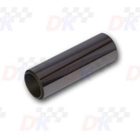 Axe de piston 15x45.6mm (Rotax Max)