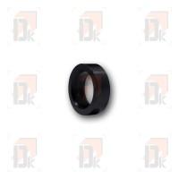Fusées - Ø17x8mm (noire) | Direct-karting.com