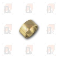 bague-fusee-otk-d25x10mm-to-0022.ca