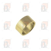 bague-fusee-otk-d25x15mm-to-0022.co