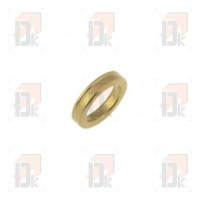 bague-fusee-otk-echancree-d17x10mm-to-0021.a0