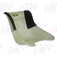 Baquets TILLETT T10 - TILLETT - T10 XXL (1/4 moquette) | Direct-karting.com
