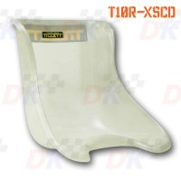Baquet TILLETT - T10R XScd