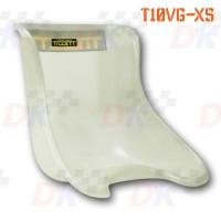 Baquet TILLETT - T10VG XS