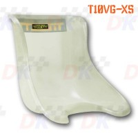 Baquets TILLETT T10 - TILLETT - T10VG XS | Direct-karting.com