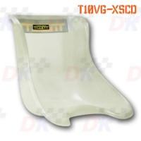 Baquets TILLETT T10 - TILLETT - T10 VG XSCD | Direct-karting.com