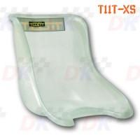 Baquets TILLETT T11 - TILLETT - T11 T XS | Direct-karting.com