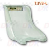 baquet-tillett-t11vg-l