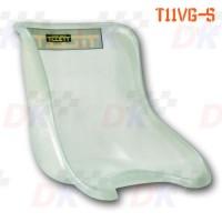 Baquets TILLETT T11 - TILLETT - T11VG S | Direct-karting.com