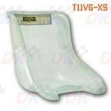 baquet-tillett-t11vg-xs