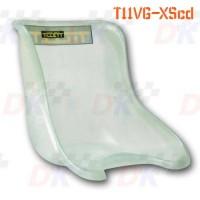 baquet-tillett-t11vg-xscd