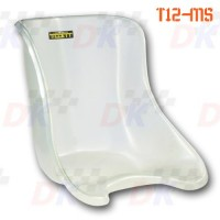 Baquets TILLETT T12 - TILLETT - T12 MS | Direct-karting.com