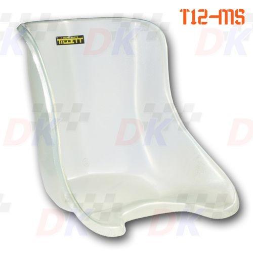 Baquets TILLETT T12 - TILLETT - T12 MS | Direct-karting.com