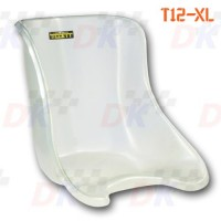 Baquets TILLETT T12 - TILLETT - T12 XL | Direct-karting.com