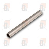 barre-torsion-avant-otk-d30x1.5mm-silver
