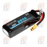 batterie-lipo-unipro-unigo-11-1v-2200mah