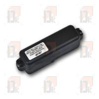 Batterie Lithium AIM - MyChron5 (3.6V - 2900mAh)
