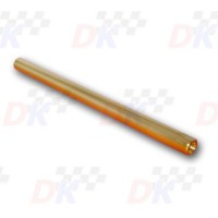 Eléments de direction -  - M8x220mm - gold | Direct-karting.com
