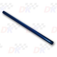 Eléments de direction -  - M8x270mm - bleu | Direct-karting.com
