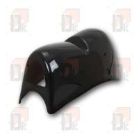 Boîte à air & Filtres -  - Pluie | Direct-karting.com