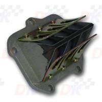 Boîte à clapets - ROTAX - Rotax Max | Direct-karting.com