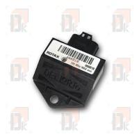 Boîtier électronique E-BOX EVO - Minimax (Rotax Max) | #666818