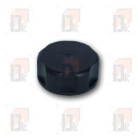 Bouchon de réservoir KG - 8.5L / 9.5L (Noir)