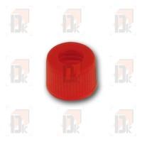 Accessoires OTK - OTK - rouge (percé) | Direct-karting.com