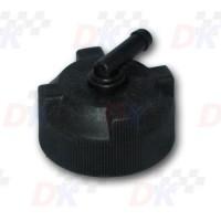 Accessoires pour radiateur - NEW LINE - Divers | Direct-karting.com