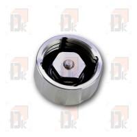 Accessoires pour radiateur - NEW LINE -    Direct-karting.com