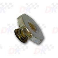 Accessoires pour radiateur -  - Free Line / KTM | Direct-karting.com