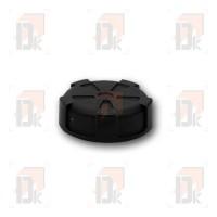 Accessoires OTK - OTK - noir | Direct-karting.com