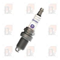 Cylindre KZ-R1 - BRISK - L08S | Direct-karting.com