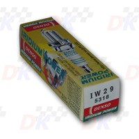 Bougie DENSO Iridium - IW29