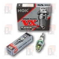 Bougie NGK - BPR10 EVX (Boîte x4)