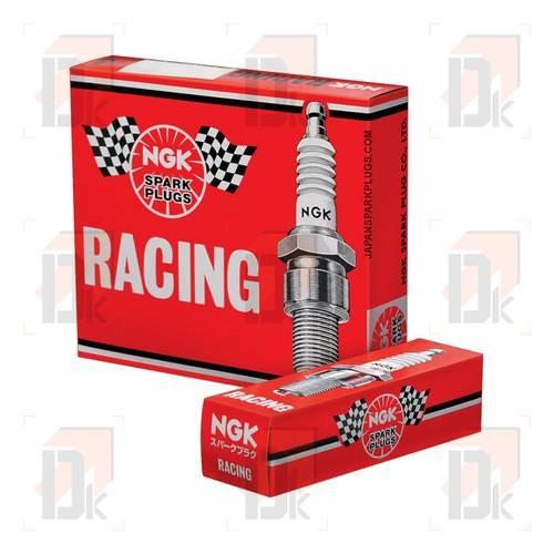 Bougies NGK - NGK - R6254E-105 | Direct-karting.com