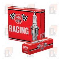 r7282-11-bougie-ngk-racing-boite-x4