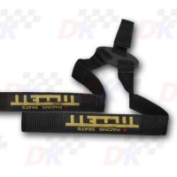 Equipement pilote - TILLETT - Junior | Direct-karting.com