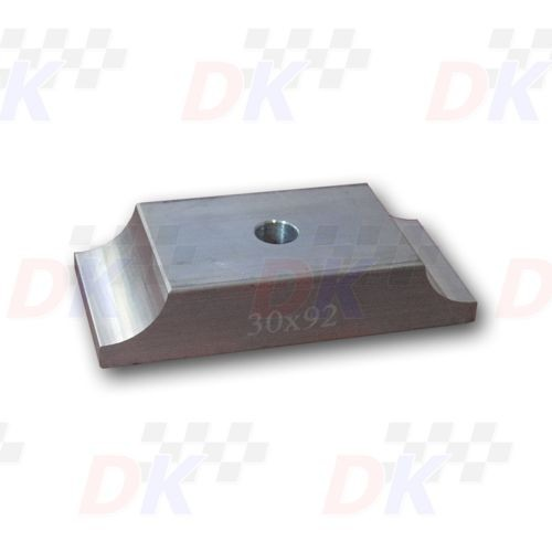 Platines moteur -  - Ø28x92mm | Direct-karting.com
