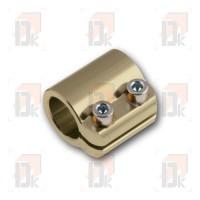 Accessoires OTK - OTK - Cylindrique | Direct-karting.com